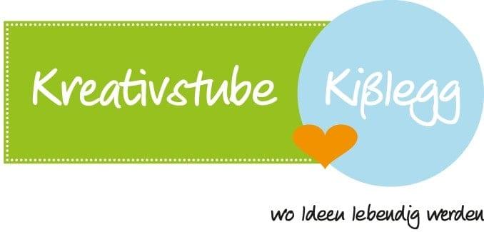 Logo Kreativstube Kißlegg