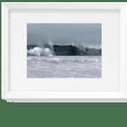 BOUTIQUE - MIMIZAN SWELL - Cedric Darrigrand - Kreatox - Tirage Paysage