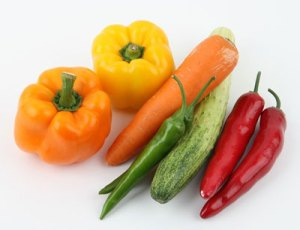 dlaczego-warto-jesc-owoce-i-warzywa-2