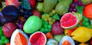 Dlaczego warto jeść owoce i warzywa?