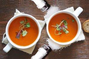 jak-uratowac-przesolona-zupe