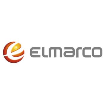 ELMARCO
