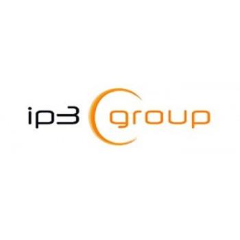 IP3 GROUP