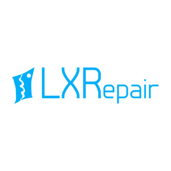 LX REPAIR