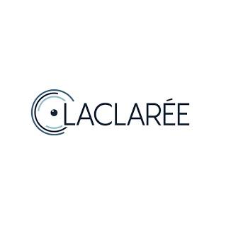LACLAREE