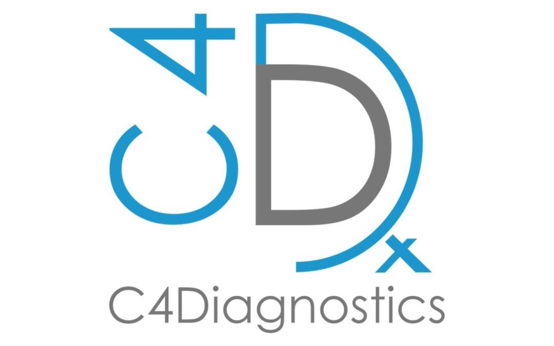 C4DIAGNOSTICS