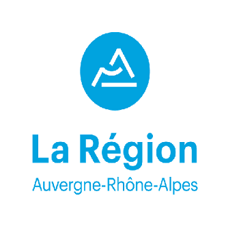 REGION AUVERGNE-RHONE-ALPES