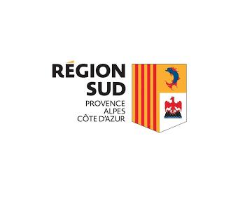 REGION SUD