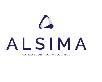 ALSIMA