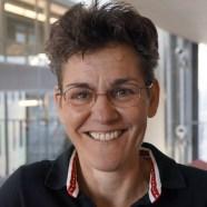 Anna Barbara Rüegsegger
