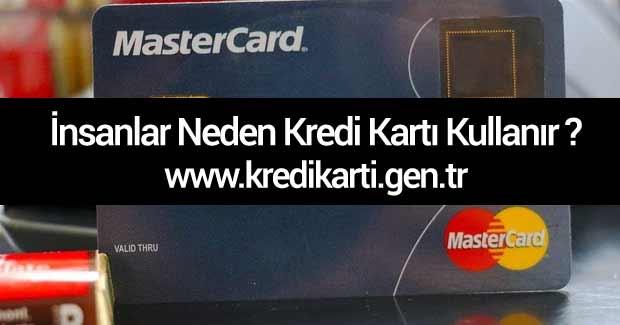 insanlar-neden-kredi-karti-