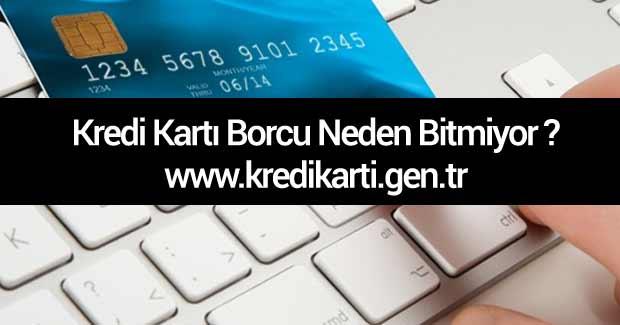 kredi-karti-borcu-neden-bit