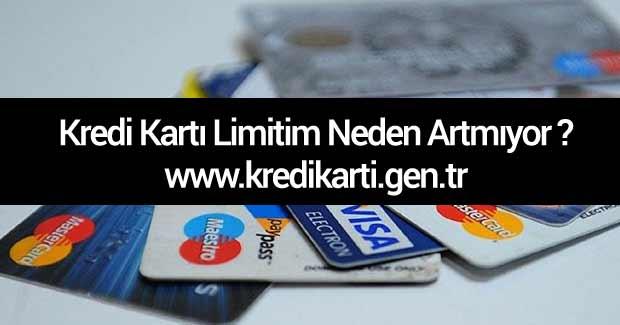 kredi-karti-limitim-neden-a