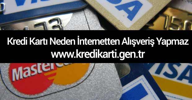 kredi-karti-neden-internett
