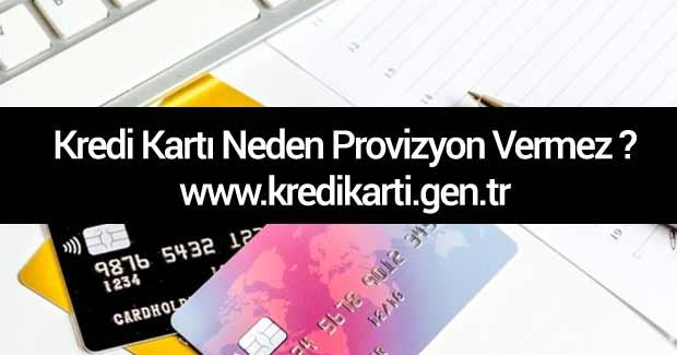 kredi-karti-neden-provizyon