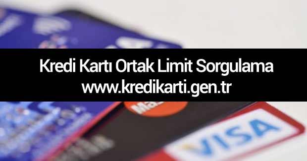 kredi-karti-ortak-limit-sor