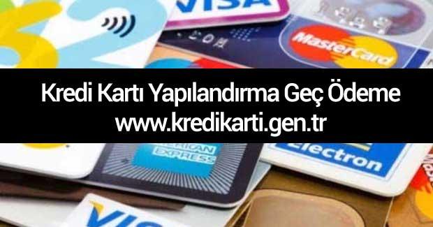 kredi-karti-yapilandirma-ge