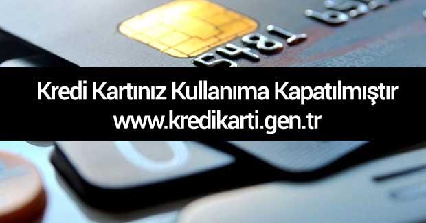 kredi-kartiniz-kullanima-ka
