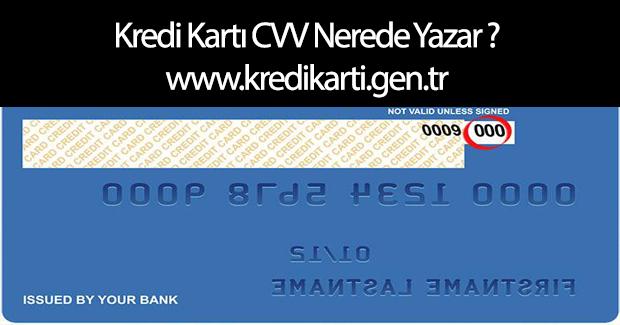 kredi-karti-cvv