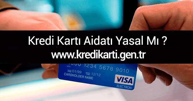 2019-kredi-karti-aidati-yasal-mi