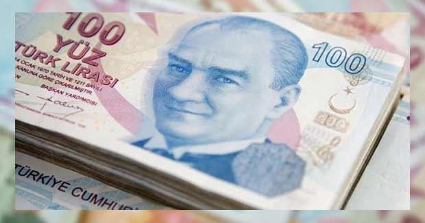 kredi-karti-borcundan-dolay