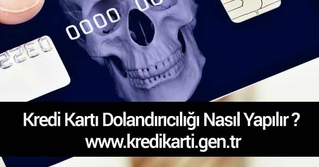 kredi-karti-dolandiriciligi