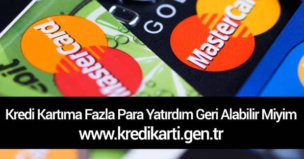 kredi-kartima-fazla-para-ya