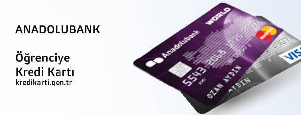 ogrenciye-kredi-karti-anadolubank