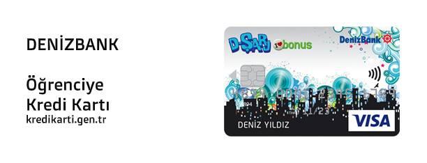 ogrenciye-kredi-karti-denizbank