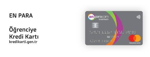 ogrenciye-kredi-karti-enpara