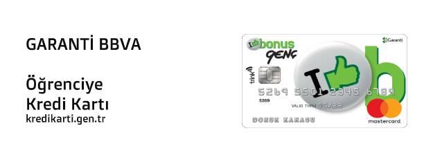 ogrenciye-kredi-karti-garanti