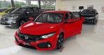 Dealer Mobil Honda Bekasi
