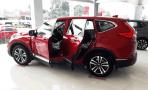 Harga Promo Honda CRV Jakarta