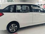 Kredit Honda New Mobilio