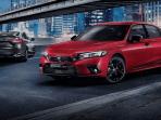 Pricelist Mobil Honda 2019