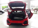 Promo Kredit Civic Turbo Hatchback