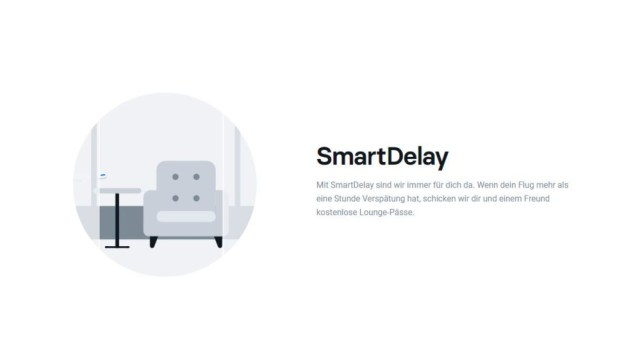 Revolut Premium SmartDelay