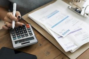 risolvere i tuoi problemi e alleggerire definitivamente i bilanci dagli oneri finanziari e ottenere più liquidità.