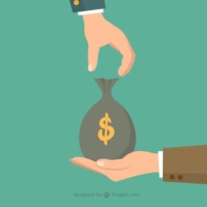 a chi fare affidamento per finanziare l'impresa