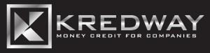 finanziamento per l'impresa con il metodo kredway