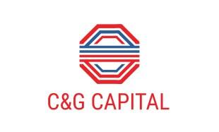 finanziamento per l'impresa con C&G Capital
