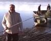 Josef Zoch – Rybáři jsou správní chlapi