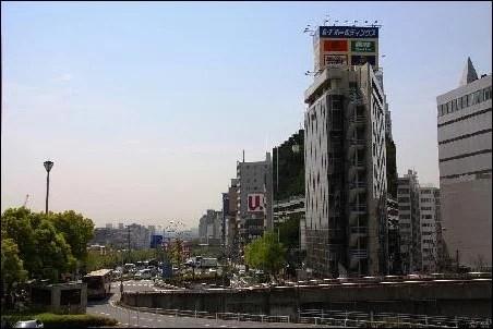 20100426_021019-IMG_7004_ji