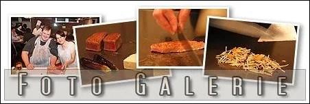 029 02110421 Do Kobe Beef Restaurant