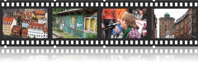 03 Filmsteifen 19-05-2012