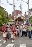 Japan (2017) - Danjiri Matsuri