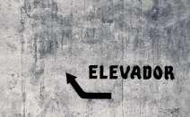 Abstract - Elevador