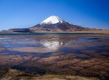 Chile - 0001