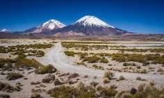 Chile - 0007