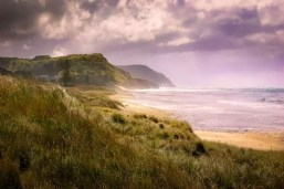 New Zealand - East Cape 001